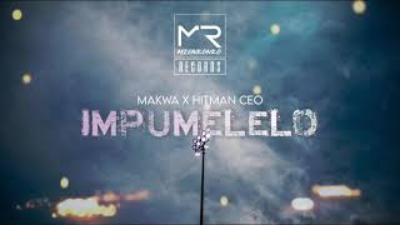 Makwa – Impumelelo Ft. HitManCEO mp3 download