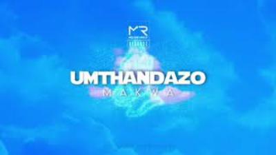 Makwa – Realise Ft. Tribal mp3 download