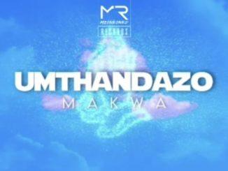 Makwa – uMthandazo