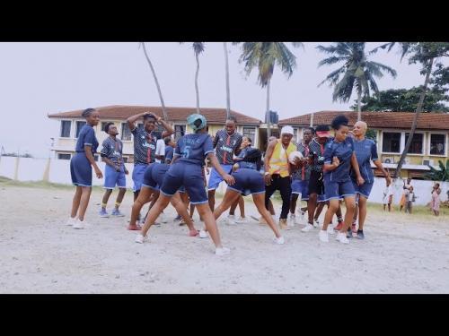 Mkaliwenu, Harmonize – Haiwezekani mp3 download