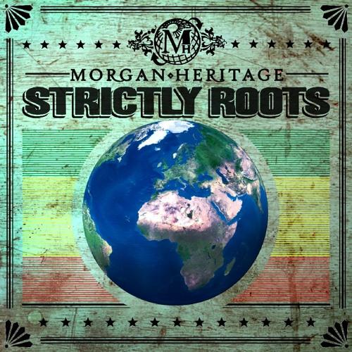 Morgan Heritage – Child of Jah Ft. Chronixx mp3 download