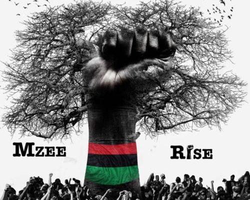 Mzee – Bala Lelimnyama Ft. Indlovukazi mp3 download