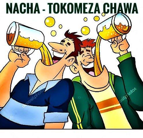 Nacha – Tokomeza Chawa mp3 download