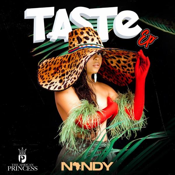 Nandy – Yuda mp3 download