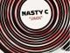 Nasty C – Jack (Here Comes The Break Podcast)