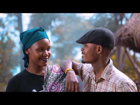Nuh Mziwanda – Saudia mp3 download