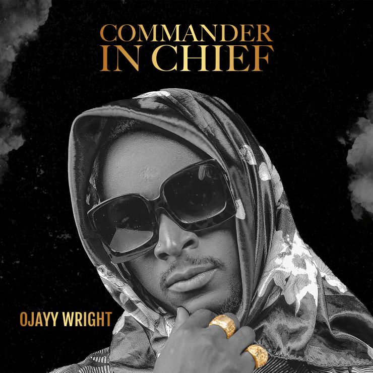 Ojayy Wright – Duro Ft. Bad Boy Timz mp3 download