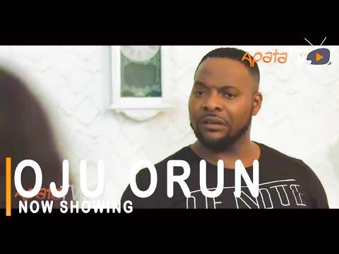 Movie  Oju Orun Latest Yoruba Movie 2021 Drama mp4 & 3gp download