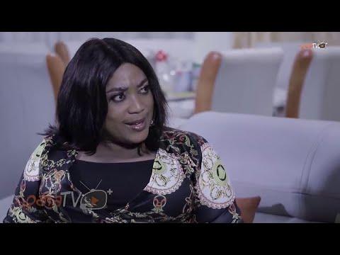 Movie  Oku Odaran Kan 2 Latest Yoruba Movie 2021 Drama mp4 & 3gp download