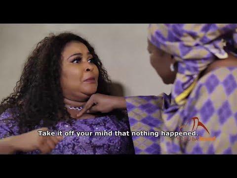 Movie  Oosa Labaka – Latest Yoruba Movie 2021 Drama mp4 & 3gp download