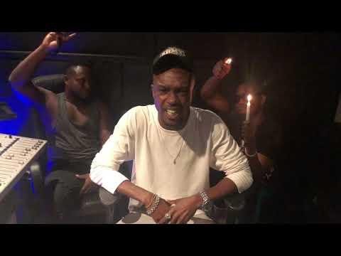 Opanka – Ameno (Freestyle) mp3 download