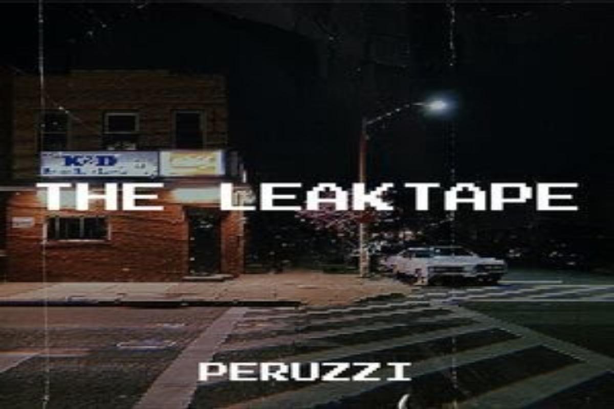 Peruzzi – Energy mp3 download