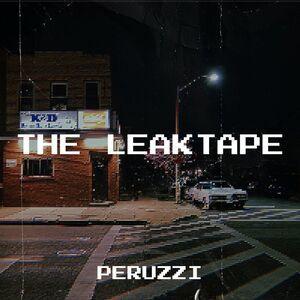Peruzzi – Lie Again mp3 download
