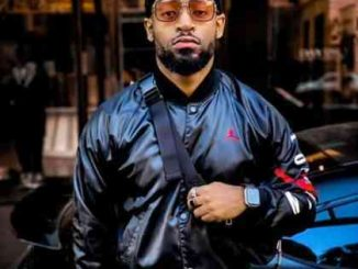 Prince Kaybee – This House Is Not For Sale Episode 3 Mix