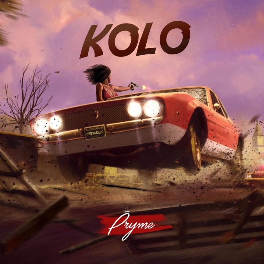 Pryme – Kolo mp3 download