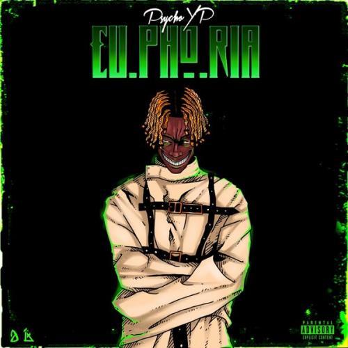 PsychoYP – Euphoria mp3 download