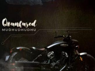 Qounfuzed – Mudhudhudhu