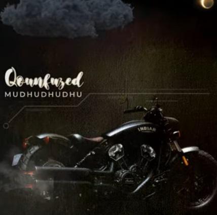 Qounfuzed – Mudhudhudhu mp3 download