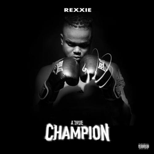 Rexxie – Banger Ft. Asake mp3 download