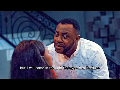 Movie  SILIFA 2 – 2021 Latest Yoruba Blockbuster mp4 & 3gp download