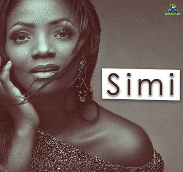 Simi – 777 mp3 download