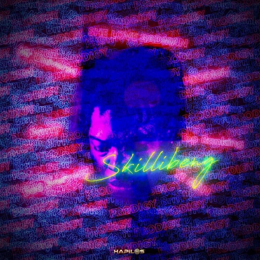 Skillibeng – 20.# (Remix) Ft. Projexx mp3 download