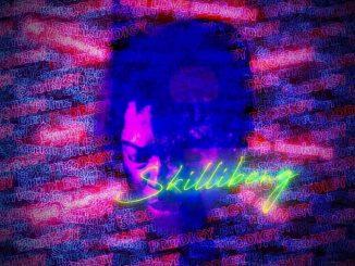 Skillibeng – Good Body