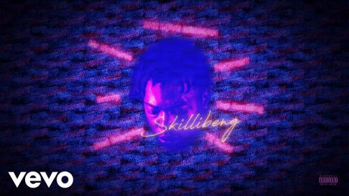 Skillibeng – Rapid It Up mp3 download
