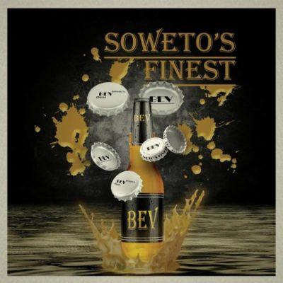 Soweto's Finest – Bev mp3 download