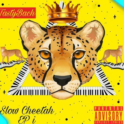 Tasty Bach – Skryf Die Tots Ft. Vigro Deep & Mr JazziQ mp3 download