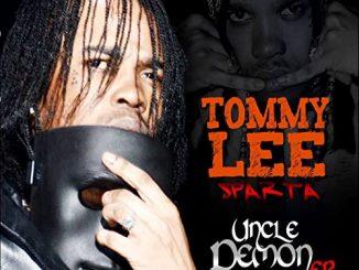 Tommy Lee Sparta – Gyal Gi Me Wine