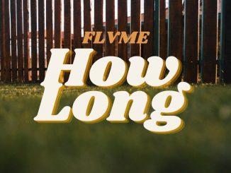 Flvme – How Long