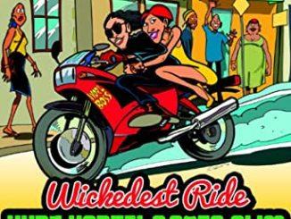 Vybz Kartel Ft. Gaza Slim – Wickedest Ride