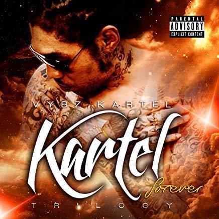 Vybz Kartel – Love You Enuh mp3 download