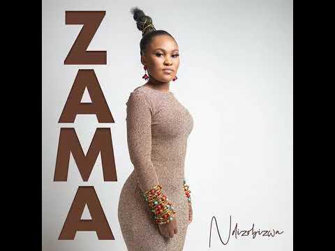Zama – Ndizobizwa mp3 download
