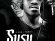 Afezi Perry – Susu (Prod. by Gai Beatz)