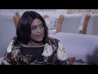 Oku Odaran Kan 2 Latest Yoruba Movie 2021 Drama