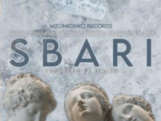 Makwa – Sbari Ft. ListenToFable, HitManCEO, Big Xhosa