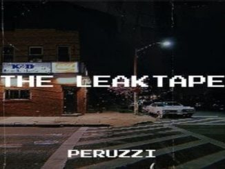 Peruzzi – Number One