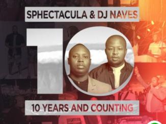 Sphectacula & DJ Naves – Bonke Ft. Nokwazi, Joejo