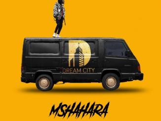 Young Daresalama – Mshahara