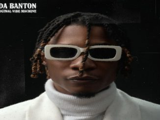 1Da Banton – Flenjo Ft. Duncan Mighty