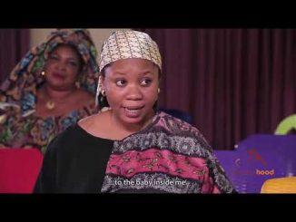 AIMO – Latest Yoruba Movie 2021 Drama