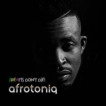 AfroToniQ – Ngyazthandela Ft. Gugu, Djemba mp3 download