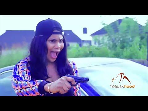 Movie  Agbeke Ijaya – Latest Yoruba Movie 2021 Drama mp4 & 3gp download