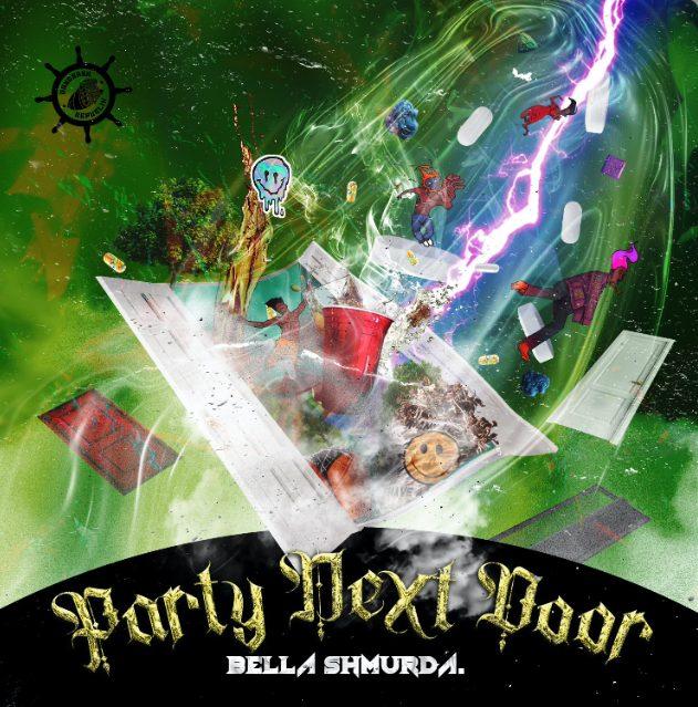 Bella Shmurda – Champion mp3 download
