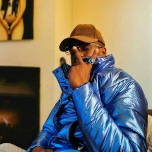 Big Xhosa & SOS – (Rap Battle) mp3 download