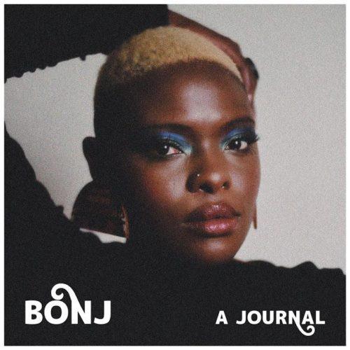 Bonj Ft. Da Capo – Shivers mp3 download