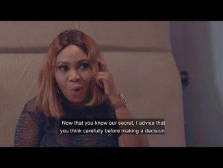 Bowale – Latest Yoruba Movie 2021 Drama