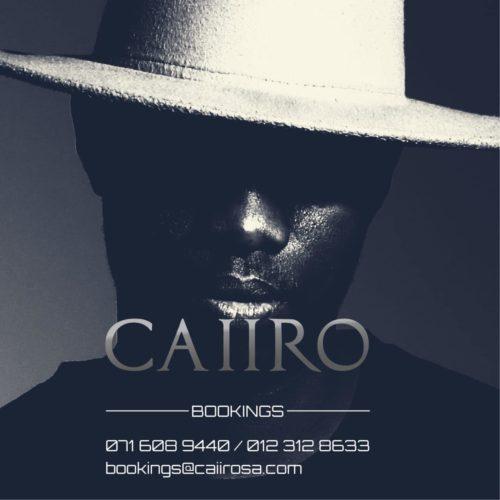 Caiiro – Aint Nobody (2021) mp3 download